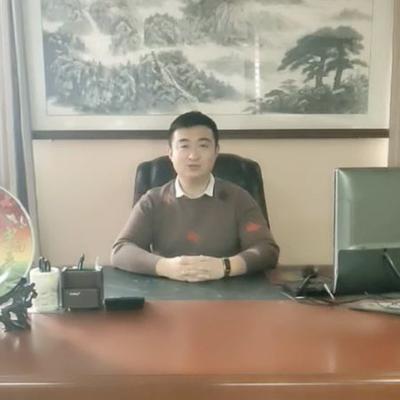 山东省农产品购销托管中心