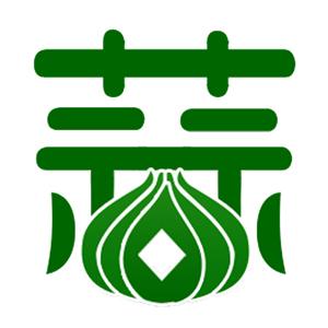 杞县_行情_国际大蒜贸易网